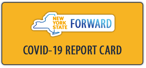 NYS School Covid-19 Report Card Link, opens in a new tab